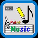 Paint Music(かんたん作曲 音楽シーケンサー ) APK