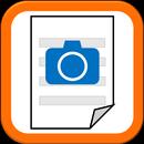 写真覚書メモ帳 ~シンプル・簡単、カメラで撮るだけ~ APK