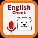 英語発音チェッカー(英会話のスピーキング練習用) APK
