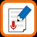 楽メモ(最高にシンプルなメモ帳アプリ) APK