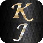 Kumar Jewels icon