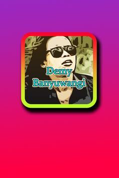 Download Mp3 Lintang Ati Koplo