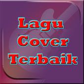 Lagu Cover Terbaru 2018 icon
