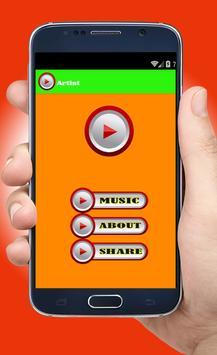Gudang Lagu Dangdut Lawas mp3 apk screenshot