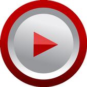 Lagu Raihan mp3 icon