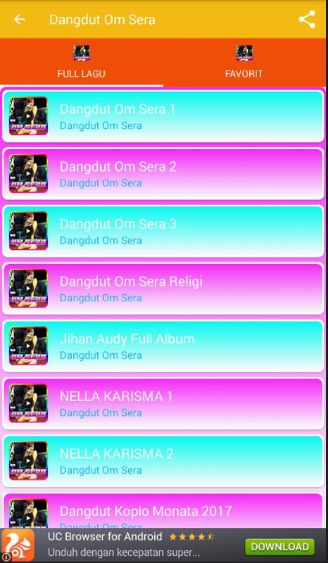 Dangdut koplo | download dangdut koplo gratis, lagu terbaru mp3.