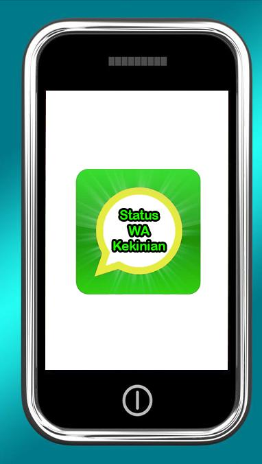 Kumpulan Status Wa Keren For Android Apk Download