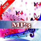 collection of songs Jamrud mp3 icon