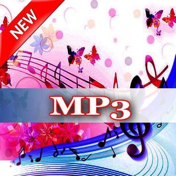 collection of songs Jamrud mp3 poster