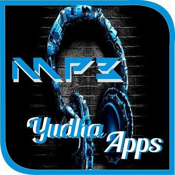 Young Lex Complete Songs 2017 apk screenshot