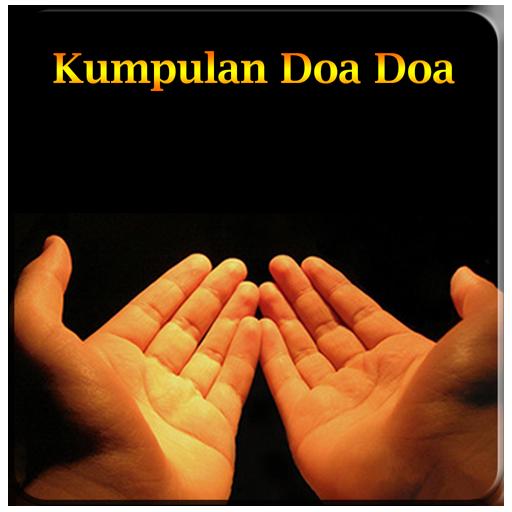 Kumpulan Doa Sehari Hari