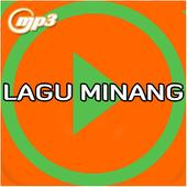 Lagu Minang Terpopuler icon