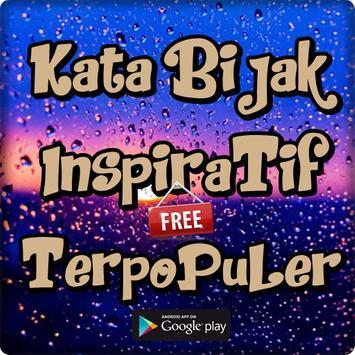 Kata Kata Bijak Inspiratif Terpopuler Apk App تنزيل مجاني