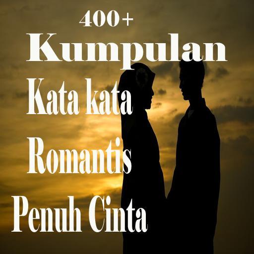 51 Koleksi Gambar Dan Kata Kata Romantis Penuh Cinta HD