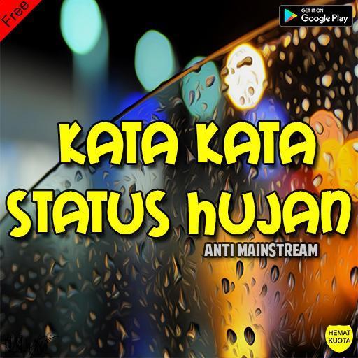 Kumpulan Kata Status Hujan Terupdate For Android Apk Download