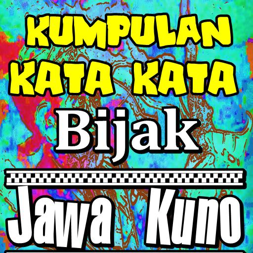 Kumpulan Kutipan Kata Kata Bijak Jawa Kuno For Android Apk Download