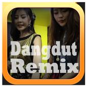 Lagu Dangdut DJ Remix Lengkap icon