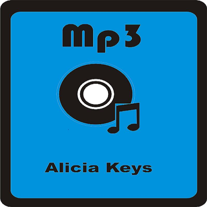 alicias keys download