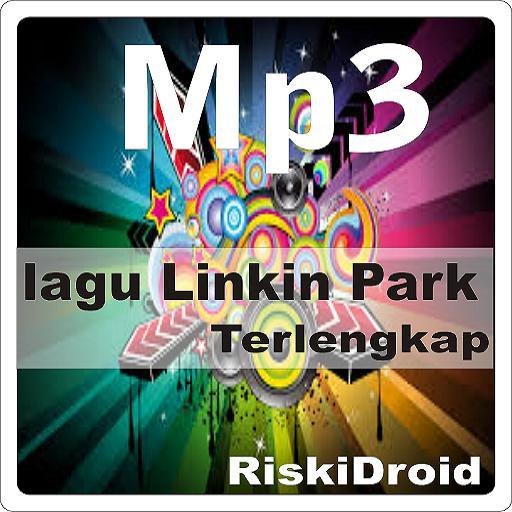 Kumpulan song Linkin Park mp3 for Android - APK Download