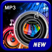 collection of songs andien complete mp3 icon