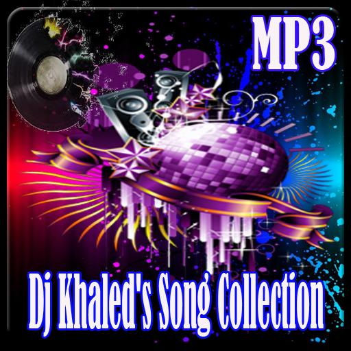 Dj Khaled S Collection Of Songs Complete For Android Apk Download