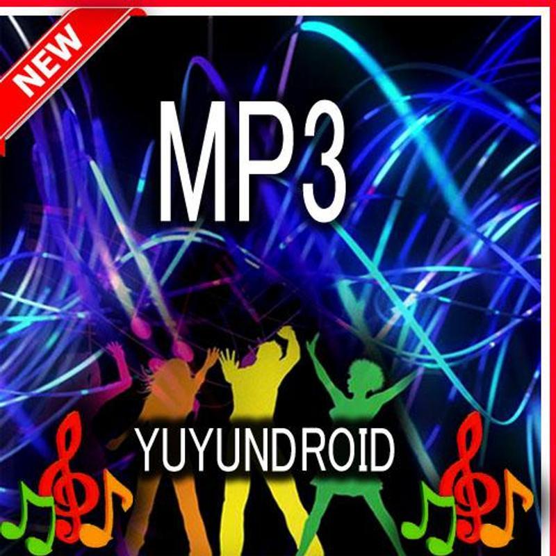 Lagu terpopuler poppy mercury full album free mp3.