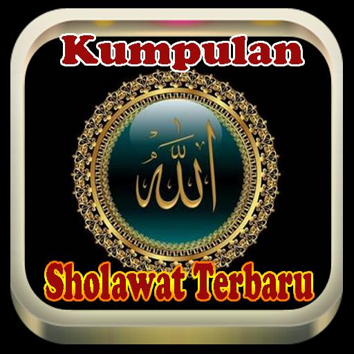 Mp3 Kumpulan Lagu Sholawat Terbaru For Android Apk Download