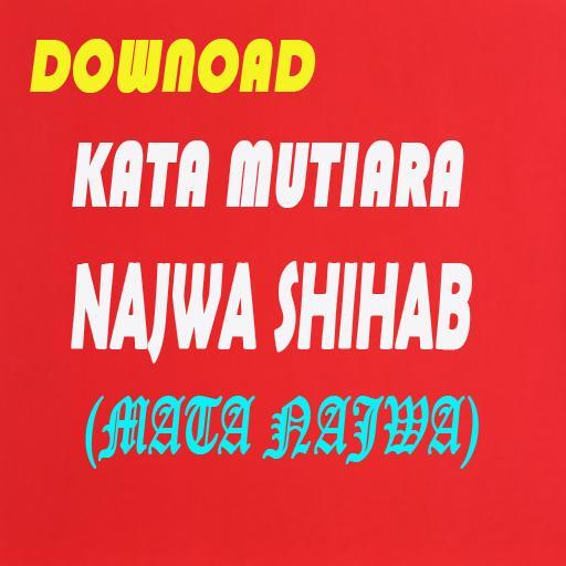 20 Kata Mutiara Najwa Shihab Mata Najwa Lengkap Für
