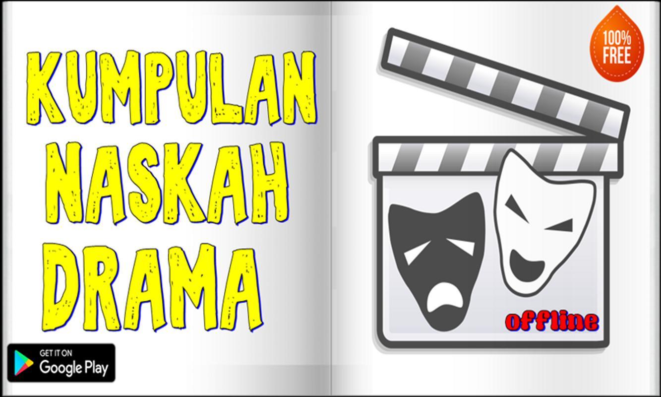 Kumpulan Naskah Drama For Android Apk Download