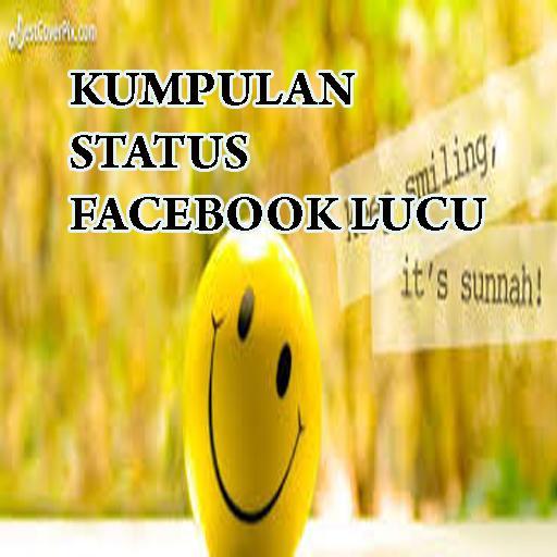 Download 80 Koleksi Gambar Lucu Untuk Status Facebook Terbaru