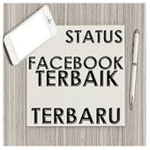 Kumpulan Status FB Terbaik dan Terbaru icon