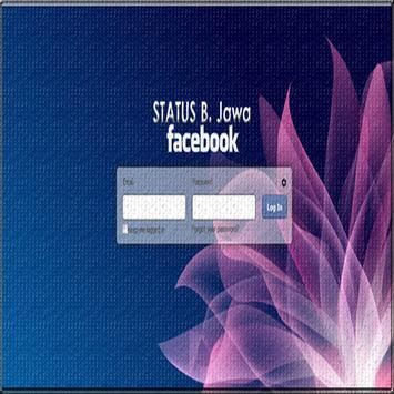 Kumpulan Status FB Terbaik dan Terbaru apk screenshot