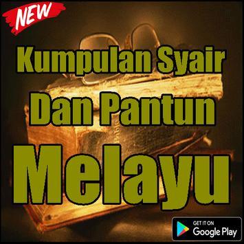 Kumpulan Syair Dan Pantun Melayu For Android Apk Download
