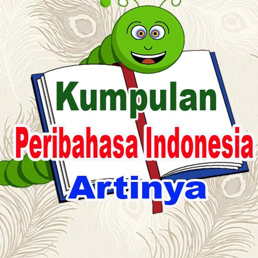 Kumpulan Peribahasa Indonesia Dan Artinya For Android Apk