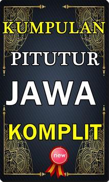 Kumpulan Pitutur Bahasa Jawa Komplit Dan Terbaru Apk App