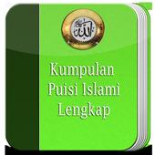 Kumpulan Puisi Islami Lengkap icon