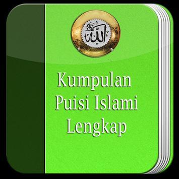 Kumpulan Puisi Islami Lengkap apk screenshot