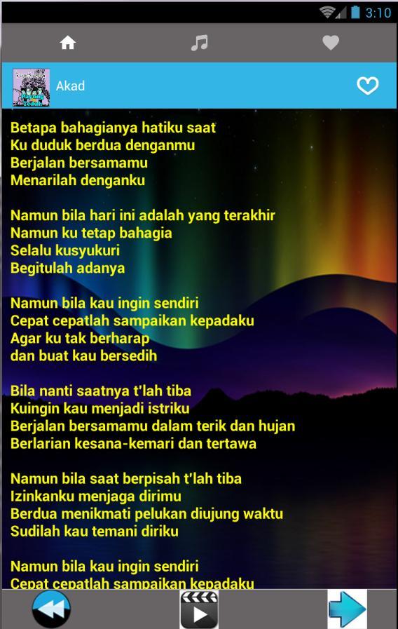 Kumpulan Lagu Pop Indonesia 2017 Fur Android Apk Herunterladen