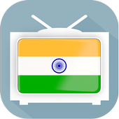 TV Tamil Channel Data icon