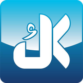 Learn German with KUMU icon