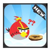 Hungry Bird icon