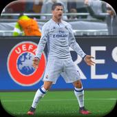 Tips PES 2017 icon