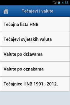 Kunalipa, numizmatika hrvatska screenshot 3