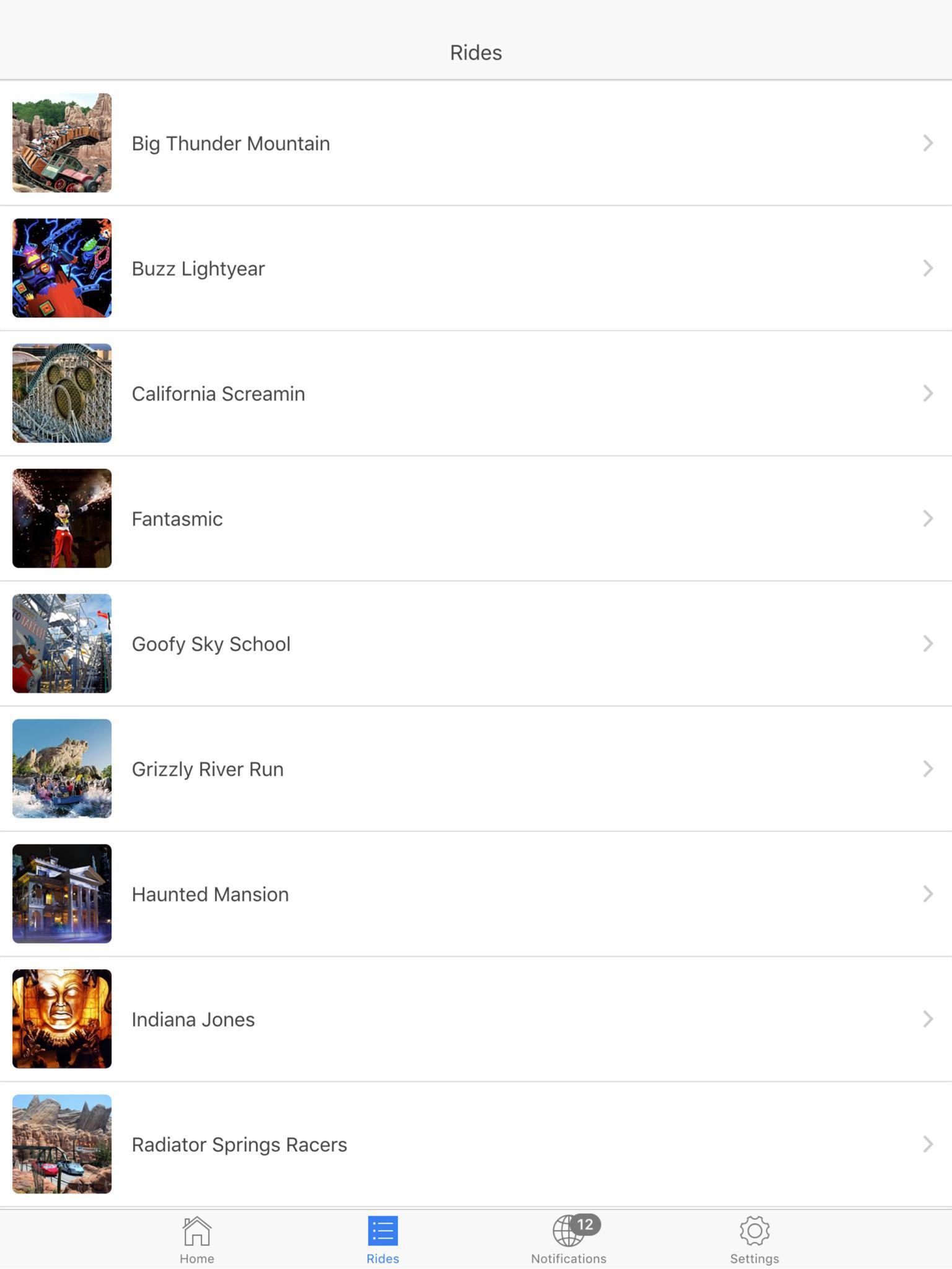 Roblox Disneylands Fantasmic Youtube Pass It Forward For Disneyland For Android Apk Download