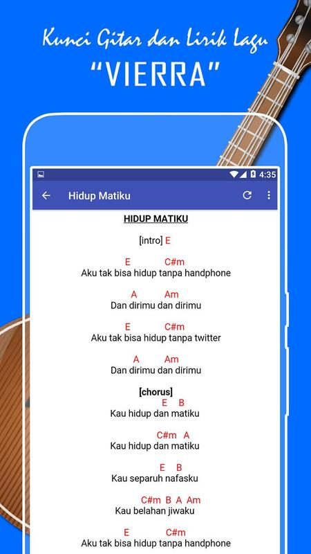 Lagu bmbp ost mp3 terlengkap for android apk download.