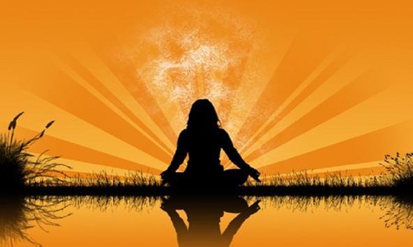 Kundalini Yoga Mantras screenshot 1