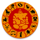 Kundli Darpan icon