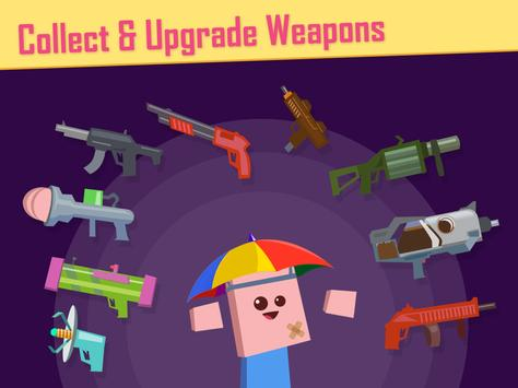 Jet Wars Ravioli apk screenshot