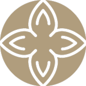 Tell My Luck icon