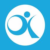 Zeroner icon